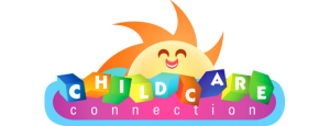 West Childcare Connection, innovative child care and hotel baby sitting when you travel